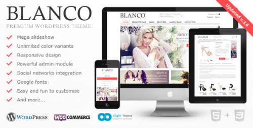 [nulled] Blanco v3.6.2 - Responsive WordPress Woo/E-Commerce Theme program